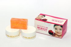 Promo Dr Beauty Cream Dr Beauty