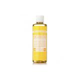 Spesifikasi Dr Bronner S Magic Pure Citrus Orange Castile Soap 237 Ml Dr Bronner S Magic Soaps Terbaru