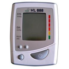 Spesifikasi Dr Care Tensimeter Digital Hl888 Tensi Meter Digital Yang Bagus