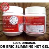 Perbandingan Harga Dr Eric Slimming Hot Cream 100 Original Made In Australia Krim Membakar Lemak Dan Selulit Tampil Langsing Dalam 2 Minggu 500Gr Dr Eric Di Indonesia