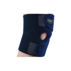 Perbandingan Harga Dr Med Knee Support Open Patella K006 All Size Di Indonesia