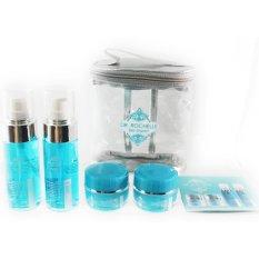Beli Dr Rochelle Skin Expert Paket Mini 12Gr Lengkap
