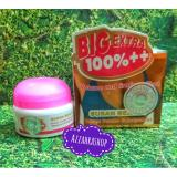 Beli Azzahrashop Dr Susan Breast Cream Bpom Indonesia