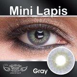 Harga Dreamcolor1 Mini Lapis Grey Softlens Minus 2 00 Gratis Lenscase Dreamcolor1 Online