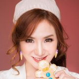 Review Dreamcolor1 Nudy Brown Softlens Minus 75 Gratis Lenscase Di Indonesia