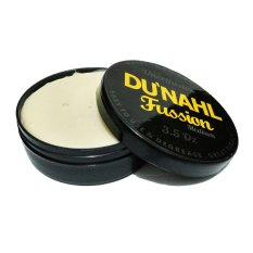 Promo Du Nahl Pomade Fussion Medium Hybrid 3 5Oz 100Gram