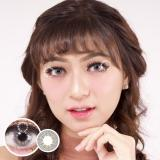 Beli Dubai Grey Softlens Minus 75 Gratis Lenscase Cicilan