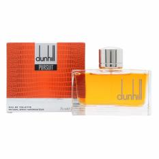 Beli Dunhill Pursuit For Men Edt 75Ml Kredit Indonesia