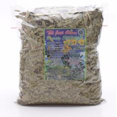 Jual Dunia Herbal Pelangsing Teh Jati Cina 500Gr Baru