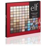Jual E L F Studio Endless Eyes Pro 100 Piece Eyeshadow Branded Original