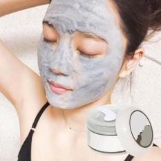 Jual Eachgo 100G Berkarbonasi Gelembung Oksigen Pori Deep Cleansing Komedo Pembersih Clay Mask Kulit Perawatan Intl Lengkap