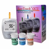 Toko Easy Touch Gcu 3In1 Multhicek Easy Touch Di Jawa Barat