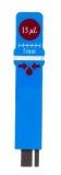 Obral Easytouch Refill Strip Kolesterol Easytouch 10 Biru Murah