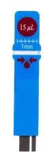 Spesifikasi Easytouch Refill Strip Kolesterol Easytouch 10 Biru Terbaru
