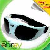 Harga Ebray Alat Terapi Mata Eye Massager Origin