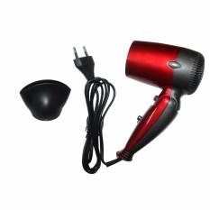 EELIC PER-W350 Alat Pengering Rambut Profesional Hair Drayer