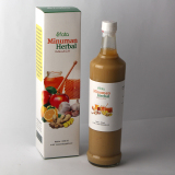 Beli Efata Minuman Herbal Efata Gglach 650 Ml 1 Botol