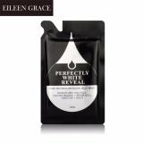 Cuci Gudang Eileen Grace Deep Metabolism Black Jelly Mask 35Ml