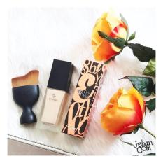 Harga Eity Eight Liquid Foundation Spf Pa 30 By Ver 88 Yang Bagus