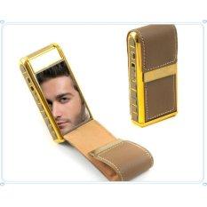 Toko Jual Electric Portable Shaver Boteng Pencukur Kumis Dan Jenggot