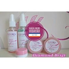 Toko Eleora Diamond Bright Termurah