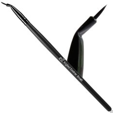 Tips Beli Elf Angled Eyeliner Brush