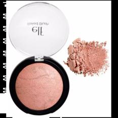Elf Baked Blush - Peachy Cheeky (with Packaging)