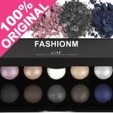 Toko Jual Elf Baked Eyeshadow Palette Nyc
