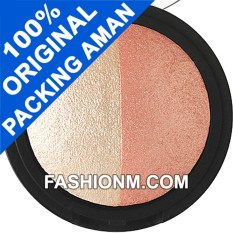 Elf Baked Highlighter Blush Rose Gold Original