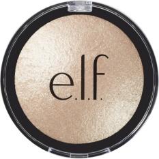 Spesifikasi E L F Baked Highlighter Moonlight Pearls Paling Bagus