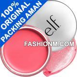 Elf Beautifully Bare Cheeky Glow Soft Rose Rose Royalty 95002 Elf Diskon 40