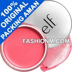 Spesifikasi Elf Beautifully Bare Cheeky Glow Soft Rose Rose Royalty 95002 Elf
