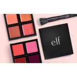 Beli Elf Blush Cream Palette With Packaging Kredit