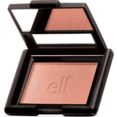 Spesifikasi Elf Blush Twinkle Pink Murah Berkualitas