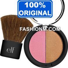 Harga Elf Bronzed Beauty Blush Bronzer Terbaru