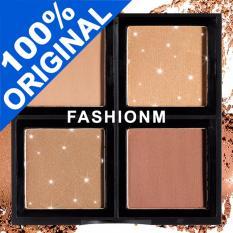 Diskon Elf Bronzer Palette Bronzebeauty With Packaging Akhir Tahun