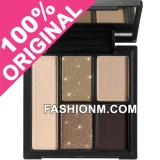 Harga Elf Clay Eyeshadow Palette Necessary N*d*s Branded