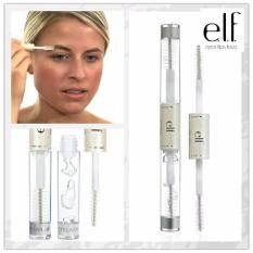 Promo Elf Clear Brow Lash Mascara With Packaging Elf Cosmetic Terbaru