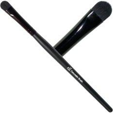 Jual Elf Concealer Brush Black Grosir