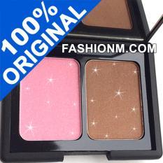 Harga Elf Contouring Blush Bronzing Powder Antigua With Packaging Asli