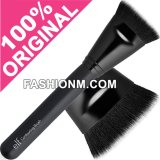Harga Elf Contouring Brush Black New