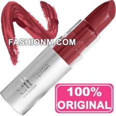 Beli Elf Essential Lipstick Charming Kredit