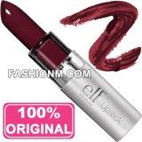 Beli Elf Essential Lipstick Posh Secara Angsuran