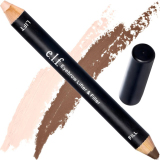 Cuci Gudang Elf Eyebrow Lifter Filler Ivory Medium
