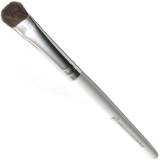 Jual Beli Online Elf Eyeshadow Brush White With Packaging