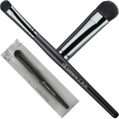 Diskon Elf Eyeshadow C Brush