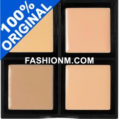 Beli Elf Foundation Palette Fair Light Yang Bagus