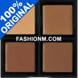Harga Elf Foundation Palette Medium Dark Baru