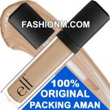 Toko Elf Hd Lifting Concealer Light Elf Online