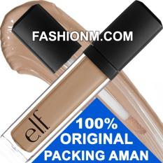 Jual Elf Hd Lifting Concealer Medium Satu Set